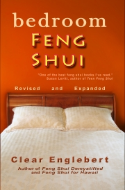 Cover: Bedroom Fung Shui